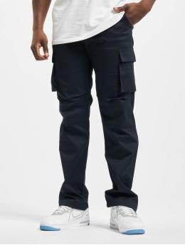 Caterpillar Cargo pants Basic  blue