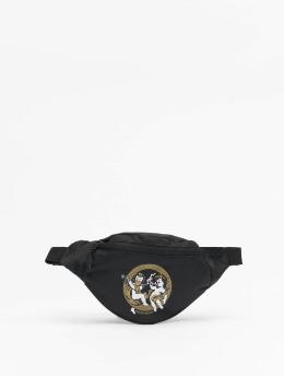 Cayler & Sons Bag Fallen Angels black
