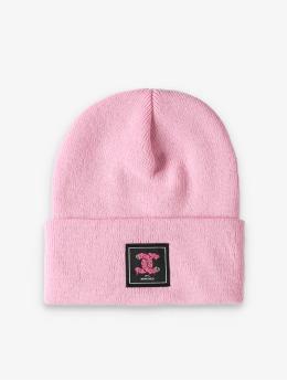 Cayler & Sons Beanie WL Munchel No 1 pink