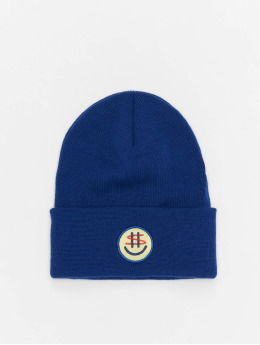 Cayler & Sons Bonnet WL MD$ bleu