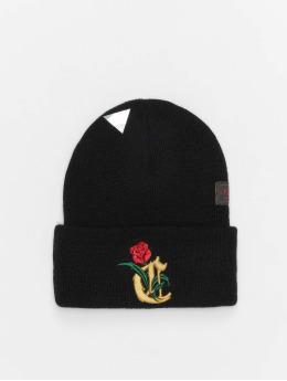 Cayler & Sons Hat-1 Wl Royal black