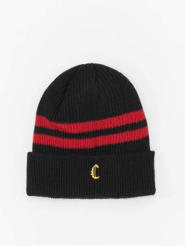 Cayler & Sons Hat-1 Blackletter Sailor black