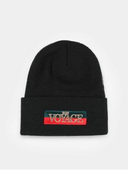Cayler & Sons Hat-1 WL Rich Voyag black