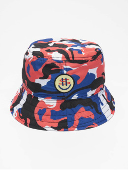 Cayler & Sons Hat WL MD$ Rain black