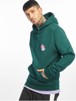 Cayler & Sons Hoody Trusted groen