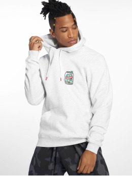 Cayler & Sons Hoody Wl Savings wit
