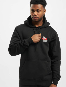 Cayler & Sons Hoody Trusted zwart