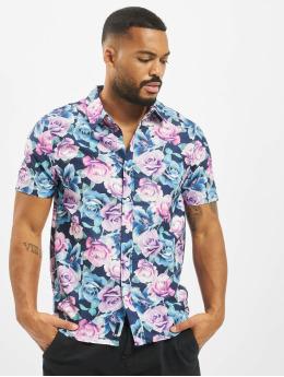 Cayler & Sons Skjorter Roses mangefarget
