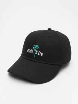 Cayler & Sons Snapback Cap C&s Cali Tree black