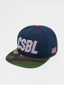 a0d635b614861 Cayler   Sons Snapback Caps online bestellen