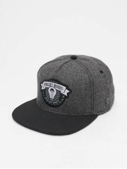 Cayler & Sons Snapback Cap Cl Bright grigio