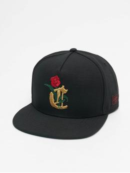 Cayler & Sons Snapback Cap WL Royal nero