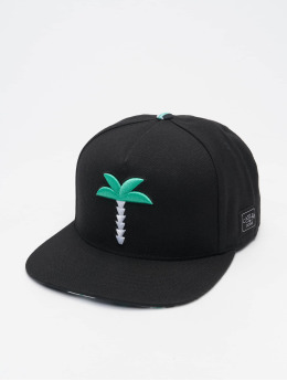 Cayler & Sons Snapback Caps Wl Fresh Like Me sort