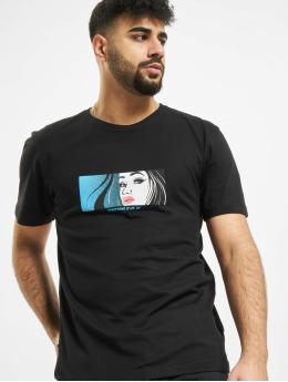 Cayler & Sons T-shirt Lit Lit svart