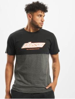 Cayler & Sons T-shirts Shifter  sort