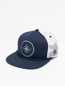 84533a9c6 Heren Trucker Caps kopen | DEFSHOP | vanaf € 6,99