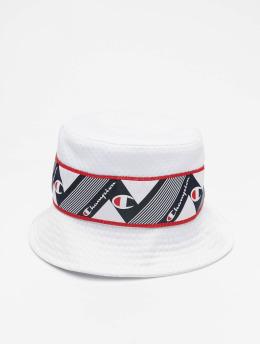 Champion Chapeau Rochester  blanc