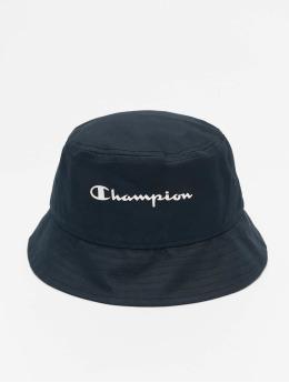 Champion Chapeau Legacy bleu