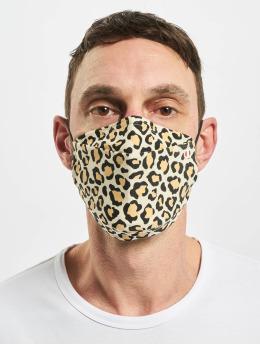 Champion Diverse Facemask mangefarvet