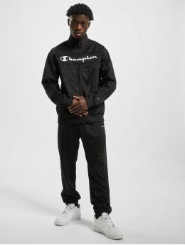 Champion Ensemble & Survêtement Legacy noir