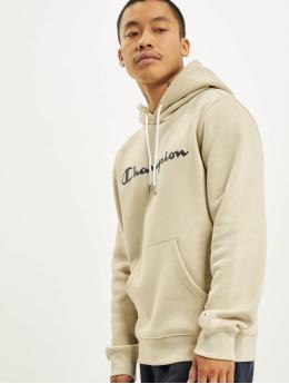 Champion Hoody Basic  beige