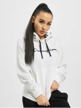 Champion Hoody Legacy wit