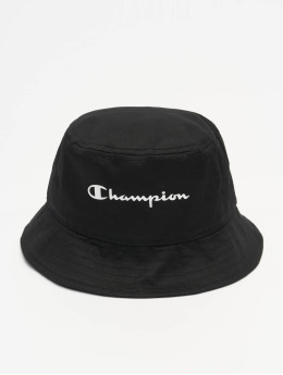 Champion Hut Legacy schwarz