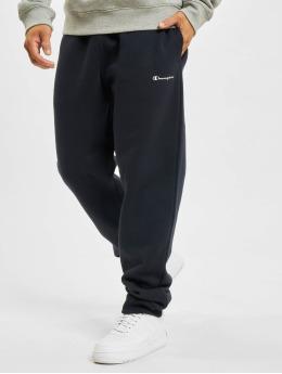 Champion Jogging kalhoty Classic  modrý