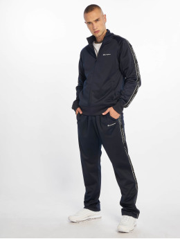Champion Legacy Спортивные костюмы Legacy синий