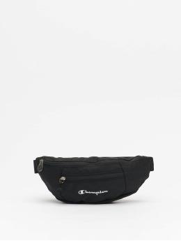 Champion Legacy Bag Belt   black