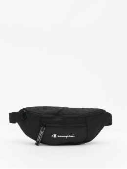 Champion Legacy Bag Legacy black