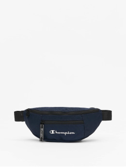 Champion Legacy Bag Legacy blue