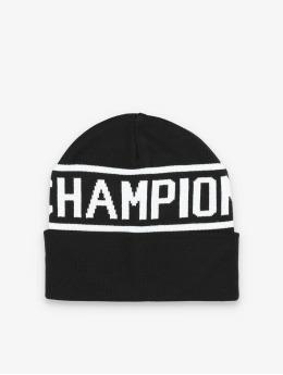 Champion Legacy Beanie Legacy  black