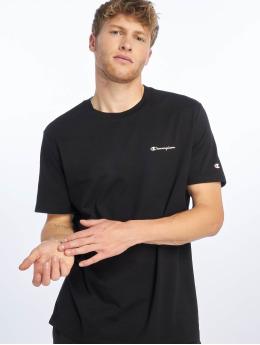Champion Legacy Camiseta Legacy negro