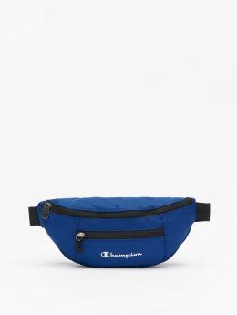 Champion Legacy Laukut ja treenikassit Belt Bag sininen