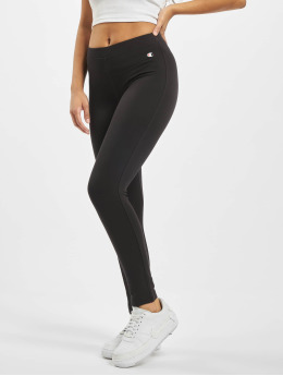 Champion Legacy Leggings/Treggings Legacy  czarny