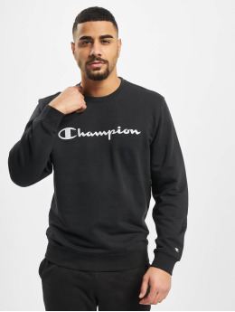 Champion Legacy Pullover Legacy  schwarz
