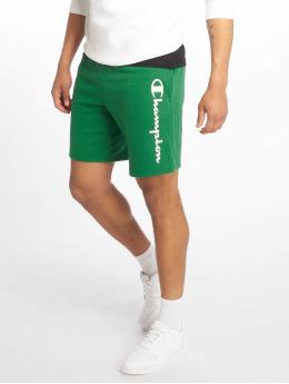 Champion Legacy Short Bermuda vert