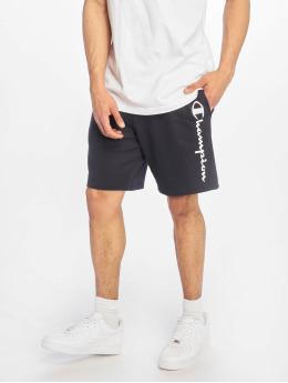 Champion Legacy shorts Bermuda blauw