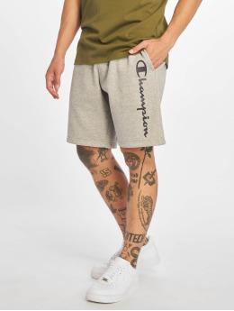 Champion Legacy shorts Legacy grijs