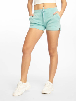 Champion Legacy Shorts Legacy turkis