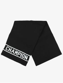 Champion Legacy sjaal Legacy  zwart