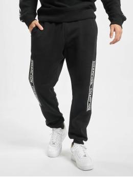 Champion Legacy Spodnie do joggingu  Legacy  czarny