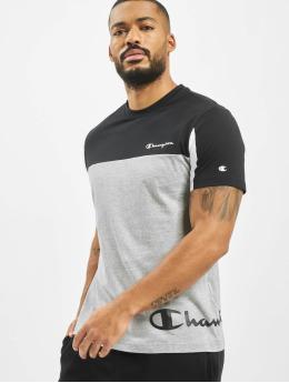 Champion Legacy T-shirts Legacy  grå