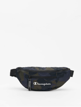 Champion Legacy tas Legacy Belt camouflage