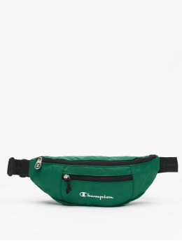 Champion Legacy tas Belt Bag groen