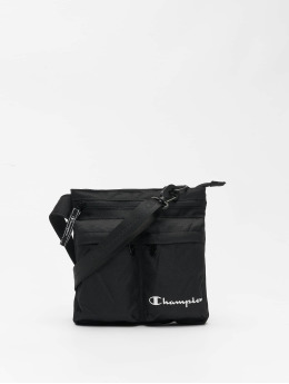 Champion Legacy tas Legacy Medium zwart