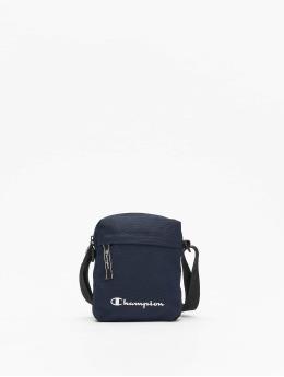 Champion Legacy Tasche Legacy  blau