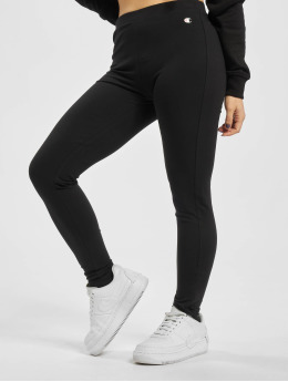Champion Legging/Tregging Legacy  black