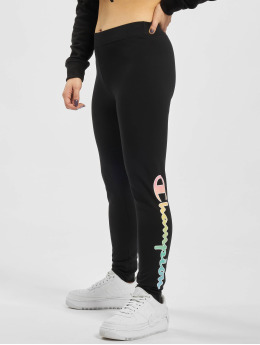 Champion Leggingsit/Treggingsit  Legacy Leggings Triple B...